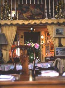 Casa de Louis Cattiaux